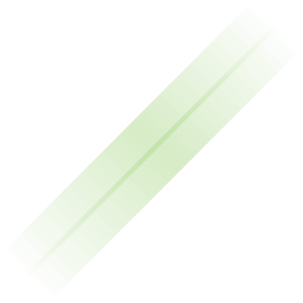grøn baggrund mod venstre