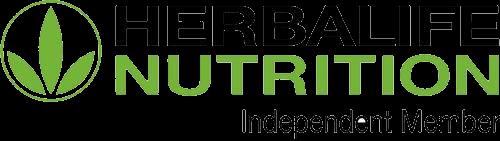 Herbalife nutrition medlemmer står bag Fitchallenge træningsforløbne